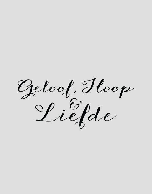GeloofHoopLiefde_01