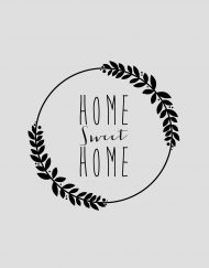 HomeSweetHome_01