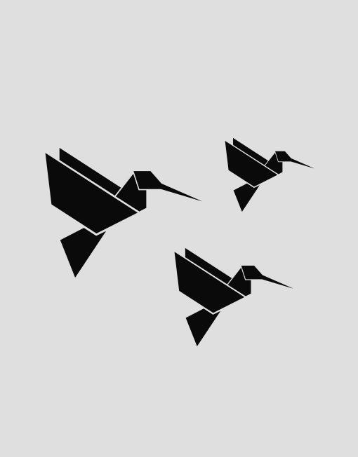 Origami_OhBirdies_01