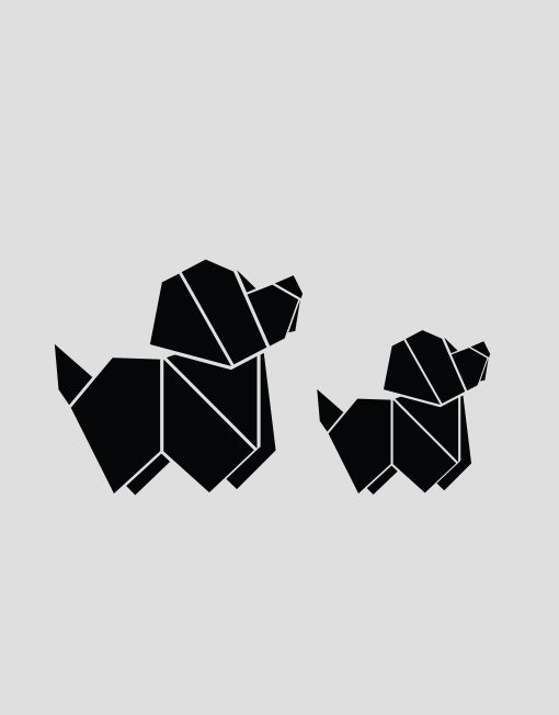 Origami_TheDogs_01