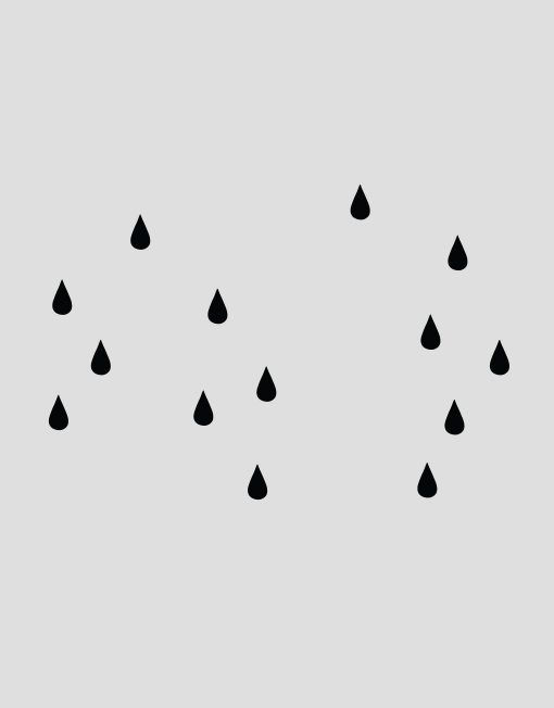 Raindrops_Small