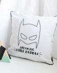 batman-2_scatter