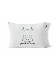 batman_pillowcase
