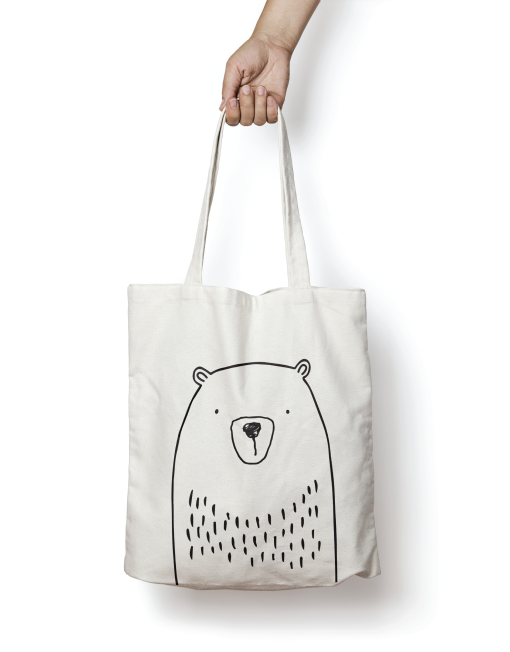 bear-tote-bag
