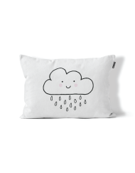 happy-cloud_pillowcase