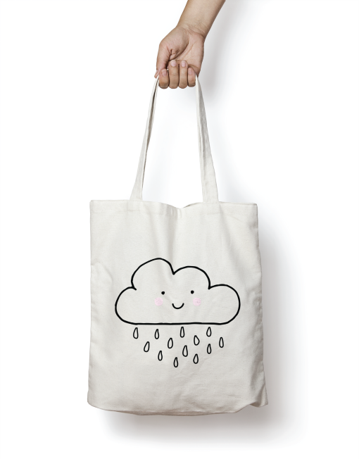 happy-cloud_tote-bag