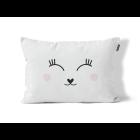 Happy Face Pillowcase