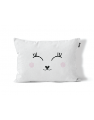 Happy Face Pillowcase