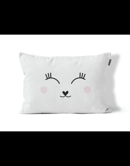 happy-face_pillowcase