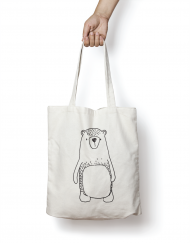 hello-bear_tote-bag