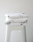 Ice Cream Baby Duvet Cover Set