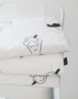 ice-cream-3_duvet-cover