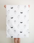 ice-cream_duvet-cover