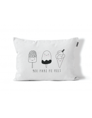ice-cream_pillowcase