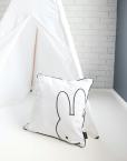 miffy-3_pillowcase