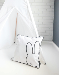 miffy-3_pillowcase