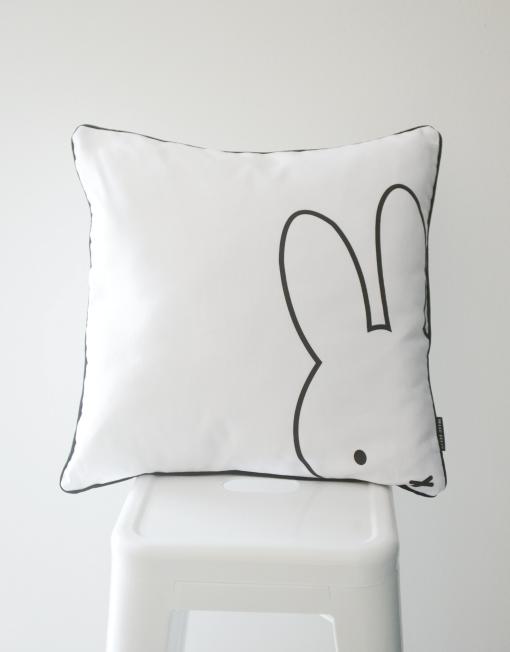 Bunny Ears Pillowcase