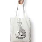 mr-fox_tote-bag
