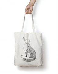 mr-fox_tote-bag