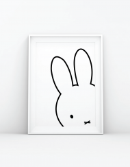 peekaboo-miffy_a4-prints