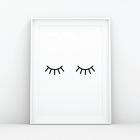 sleepy-eyes_a4-prints