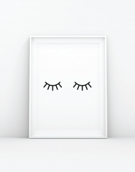 sleepy-eyes_a4-prints