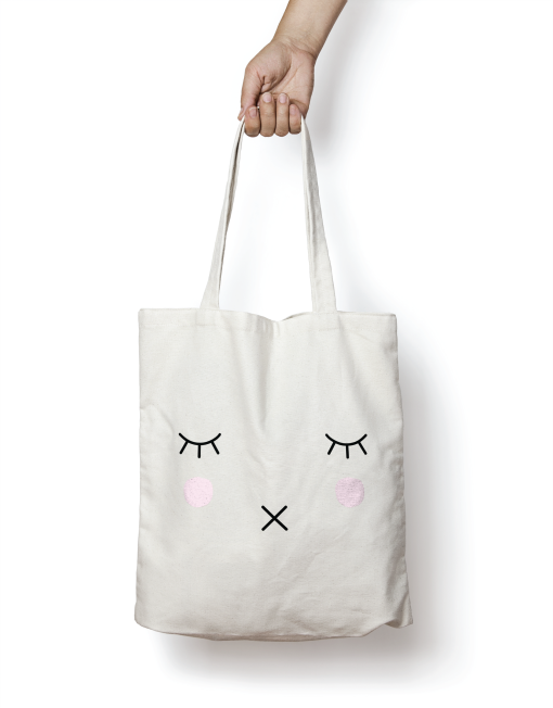 sleepy-face_tote-bag