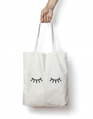 sleepy_tote-bag