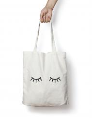 sleepy_tote-bag