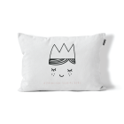 Sleeping Princess Pillowcase