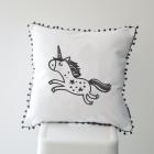 Unicorn Scatter Cushion