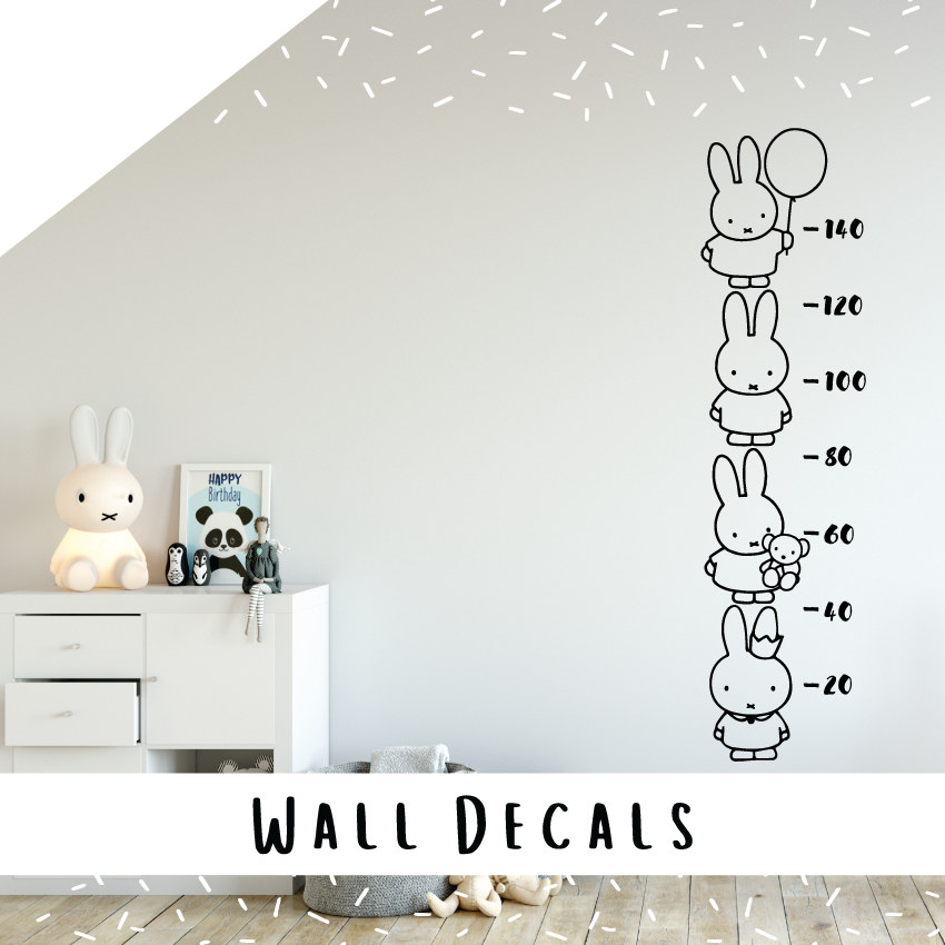 11.-Wall-Decals_02