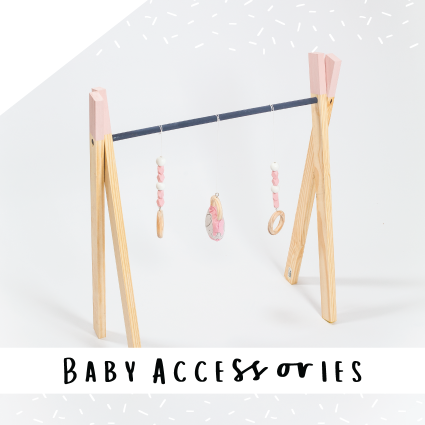4.-Baby-Accessories_02