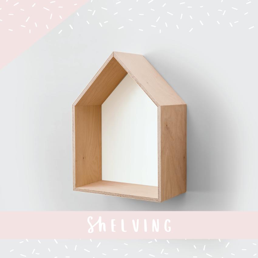 5.-Shelving_02
