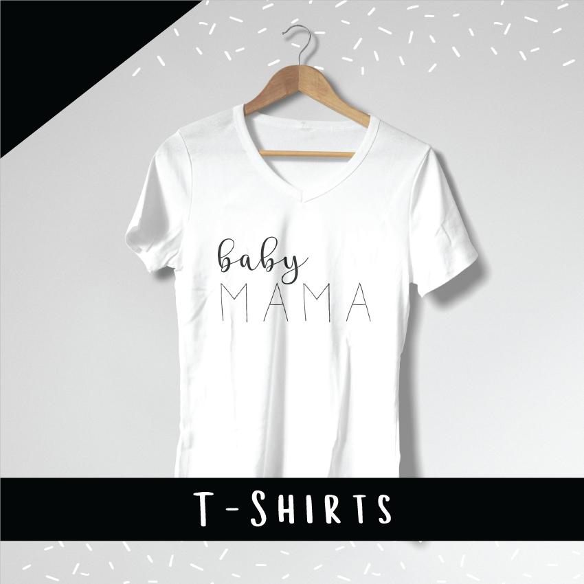 9.-T-shirt_02