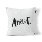 Personalised Scatter Cushion Typo 1
