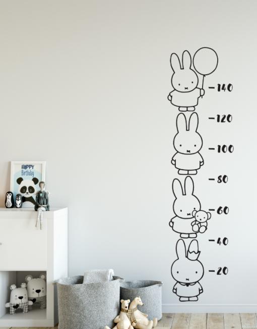 06_Kids-interior_Miffy-Mockup2