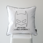 Batman Scatter Cushion